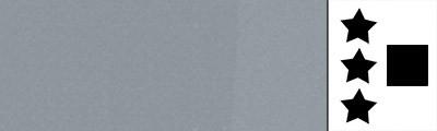 510 Cool grey, farba akrylowa Maimeri Acrilico 200ml