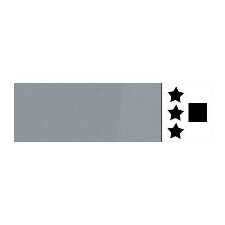 cool grey maimeri acrilico