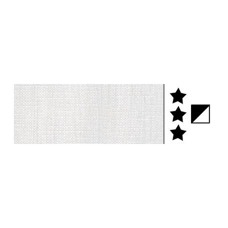 017 platinum white maimeri