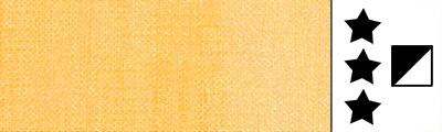 137 Light gold, metaliczna farba akrylowa Maimeri Acril