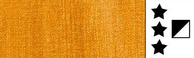 151 Deep gold, metaliczna farba akrylowa Maimeri Acril
