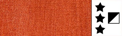 200 Copper, metaliczna farba akrylowa Maimeri Acril