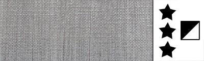 562 Silver antique, metaliczna farba akrylowa Maimeri Acrilico 2