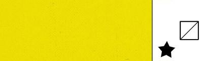 żółta farba fluorescencyjna akrylowa