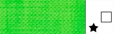 326 Green, farba fluorescencyjna Maimeri Acrilico 200ml