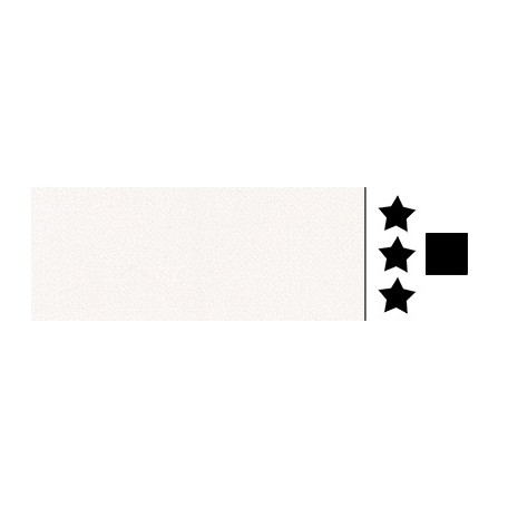 biała tytanowa farba akrylowa