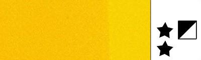 113 Permanent yellow medium, farba akrylowa Maimeri Acrilico 500