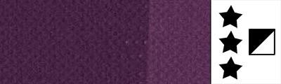 440 Violet ultramarine, farba akrylowa Maimeri Acrilico 500ml