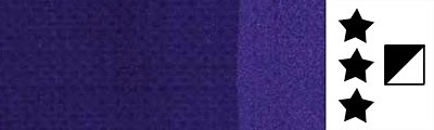 390 Ultramarine, farba akrylowa Maimeri Acrilico 500ml