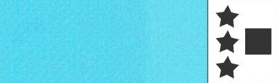 błękit nieba farba akrylowa