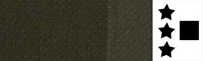 298 verdaccio maimeri acrilico