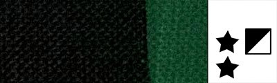 358 sap green akryl