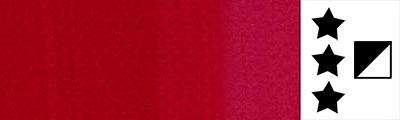 magenta farba akrylowa maimeri