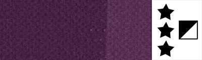 440 Violet ultramarine, farba akrylowa Maimeri Acrilico 1000ml
