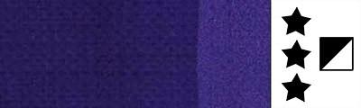 390 Ultramarine, farba akrylowa Maimeri Acrilico 1000ml