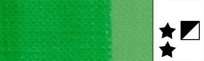 permanent green farba akrylowa