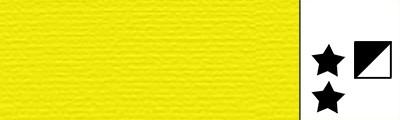 267 Azo yellow lemon, farba akrylowa Van Gogh Talens 40ml