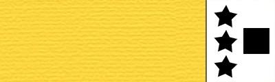 223 Naples yellow deep, farba akrylowa Van Gogh Talens 40ml