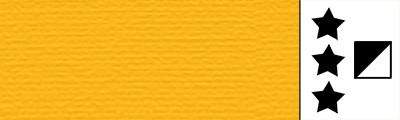 270 Azo yellow deep, farba akrylowa Van Gogh Talens 40ml
