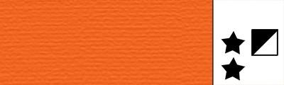 276 Azo orange, farba akrylowa Van Gogh Talens 40ml