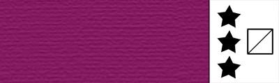 567 Permanent red violet, farba akrylowa Van Gogh Talens 40ml