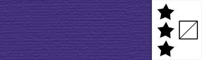 568 Permanent blue violet, farba akrylowa Van Gogh Talens 40ml
