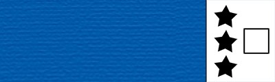 504 Ultramarine, farba akrylowa Van Gogh Talens 40ml