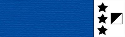 512 Cobalt blue (ultramarine), farba akrylowa Van Gogh Talens 40
