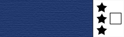 570 Phthalo blue, farba akrylowa Van Gogh Talens 40ml