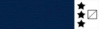566 Prussian blue (phthalo), farba akrylowa Van Gogh Talens 40ml