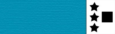 564 Brilliant blue, farba akrylowa Van Gogh Talens 40ml