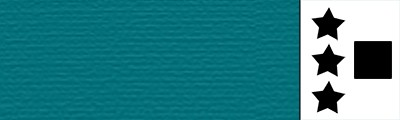 522 Turquoise blue, farba akrylowa Van Gogh Talens 40ml