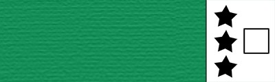 619 Permanent green deep, farba akrylowa Van Gogh Talens 40ml