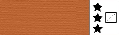 234 Raw sienna, farba akrylowa Van Gogh Talens 40ml