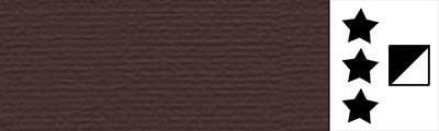 403 Vandyke brown, farba akrylowa Van Gogh Talens 40ml