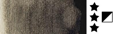 akwarela marki Van Gogh