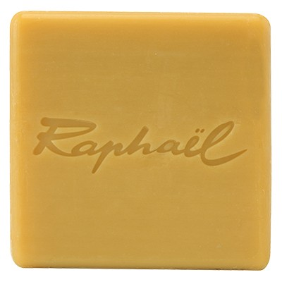 honey based soap raphael
