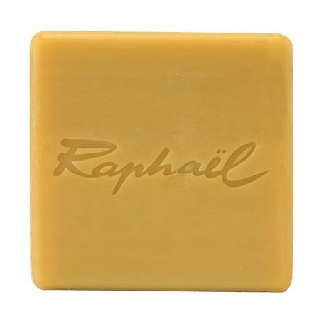 honey based soap raphael