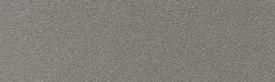 Dark grey, papier Pastelmat, 24 x 32 cm
