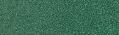 Dark green, papier Pastelmat, 24 x 32 cm