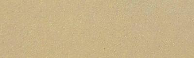 Sand, papier Pastelmat, 24 x 32 cm