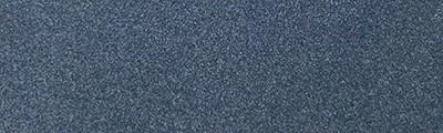 Dark blue, papier Pastelmat, 24 x 32 cm