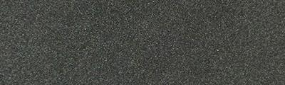 Anthracite, papier Pastelmat, 24 x 32 cm