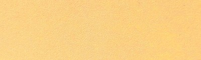 Buttercup papier Pastelmat clairefontaine