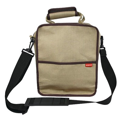 Carry all bag, torba plenerowa Derwent