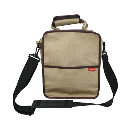 carry all bag derwent