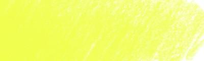 104 Light yellow glaze, Polychromos kredka artystyczna