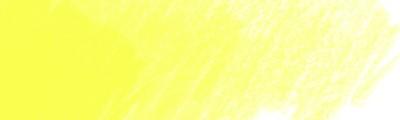 105 Light cadmium yellow, Polychromos kredka artystyczna