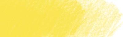 109 Dark chrome yellow, Polychromos kredka artystyczna