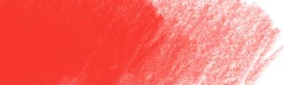 118 Scarlet red, Polychromos kredka artystyczna